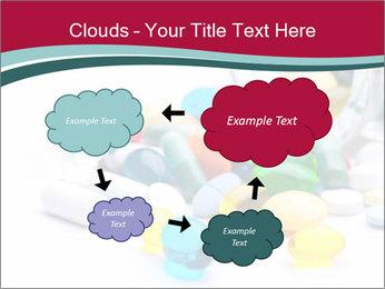 0000071595 PowerPoint Template - Slide 72