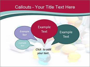 0000071595 PowerPoint Template - Slide 73