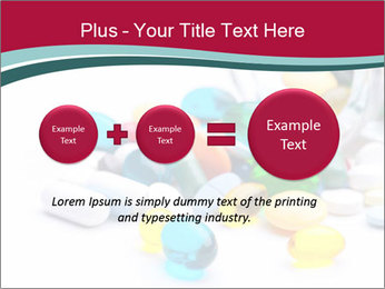 0000071595 PowerPoint Template - Slide 75