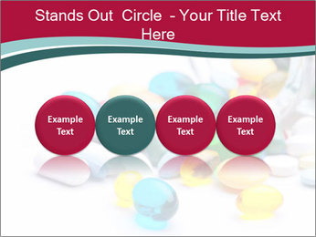 0000071595 PowerPoint Template - Slide 76