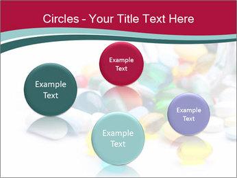 0000071595 PowerPoint Template - Slide 77