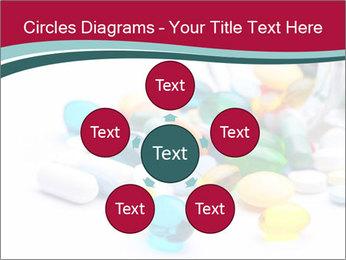 0000071595 PowerPoint Template - Slide 78