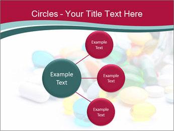 0000071595 PowerPoint Template - Slide 79