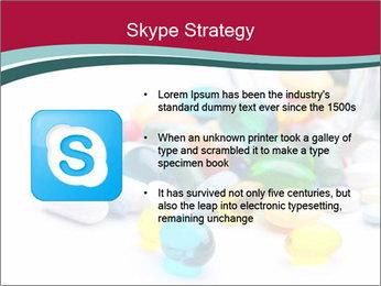 0000071595 PowerPoint Template - Slide 8