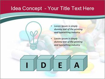 0000071595 PowerPoint Template - Slide 80