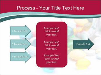 0000071595 PowerPoint Template - Slide 85