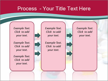 0000071595 PowerPoint Template - Slide 86