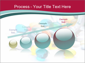 0000071595 PowerPoint Template - Slide 87