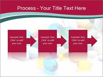 0000071595 PowerPoint Template - Slide 88