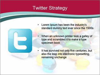 0000071595 PowerPoint Template - Slide 9