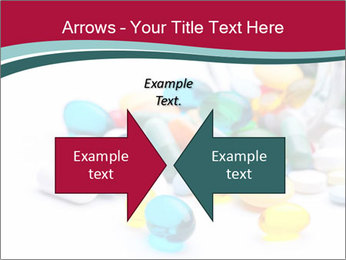 0000071595 PowerPoint Template - Slide 90