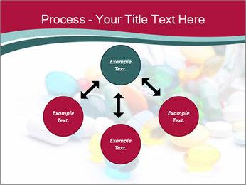 0000071595 PowerPoint Template - Slide 91