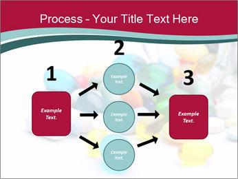 0000071595 PowerPoint Template - Slide 92