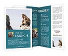 0000071596 Brochure Templates