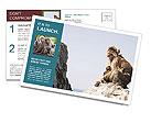 0000071596 Postcard Templates