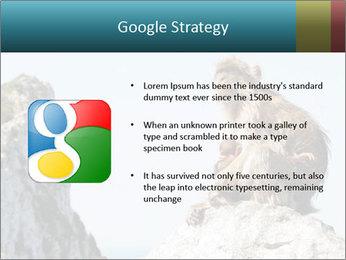0000071596 PowerPoint Template - Slide 10