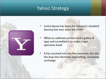 0000071596 PowerPoint Template - Slide 11