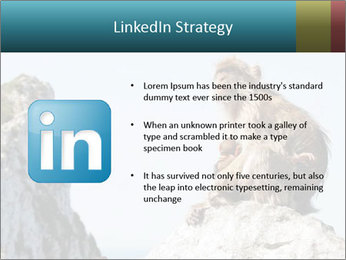 0000071596 PowerPoint Template - Slide 12
