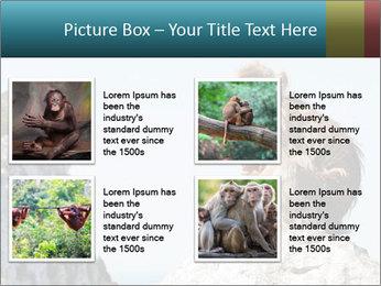 0000071596 PowerPoint Template - Slide 14