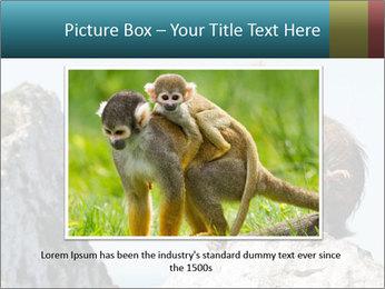 0000071596 PowerPoint Template - Slide 15