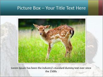 0000071596 PowerPoint Template - Slide 16