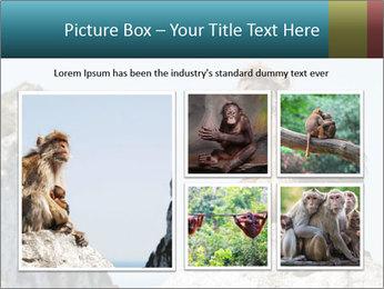 0000071596 PowerPoint Template - Slide 19