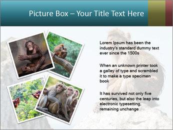 0000071596 PowerPoint Template - Slide 23