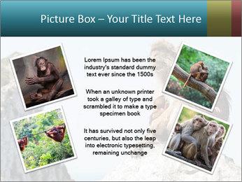 0000071596 PowerPoint Template - Slide 24