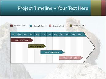 0000071596 PowerPoint Template - Slide 25
