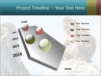 0000071596 PowerPoint Template - Slide 26