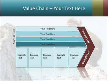 0000071596 PowerPoint Template - Slide 27