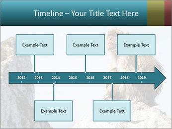 0000071596 PowerPoint Template - Slide 28