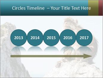 0000071596 PowerPoint Template - Slide 29