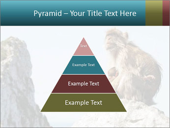 0000071596 PowerPoint Template - Slide 30
