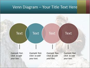 0000071596 PowerPoint Template - Slide 32