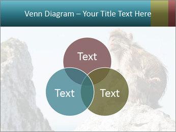 0000071596 PowerPoint Template - Slide 33