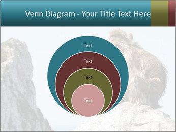 0000071596 PowerPoint Template - Slide 34