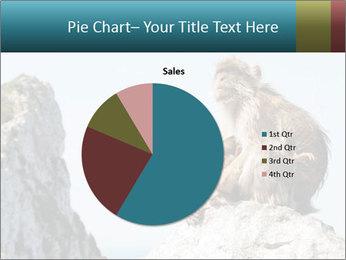 0000071596 PowerPoint Template - Slide 36