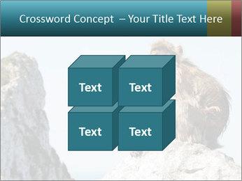 0000071596 PowerPoint Template - Slide 39