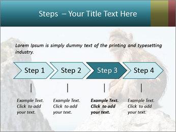 0000071596 PowerPoint Template - Slide 4