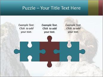 0000071596 PowerPoint Template - Slide 42