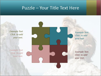 0000071596 PowerPoint Template - Slide 43