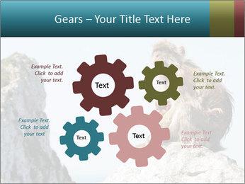 0000071596 PowerPoint Template - Slide 47