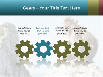 0000071596 PowerPoint Template - Slide 48