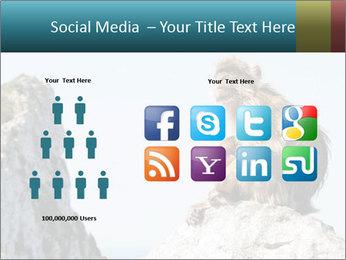 0000071596 PowerPoint Template - Slide 5