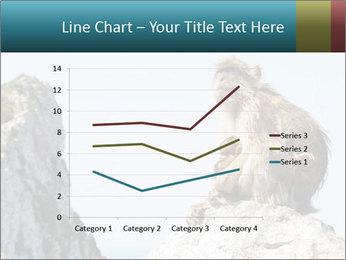 0000071596 PowerPoint Template - Slide 54