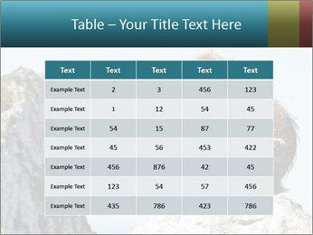 0000071596 PowerPoint Template - Slide 55