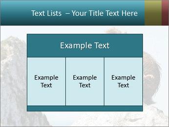 0000071596 PowerPoint Template - Slide 59