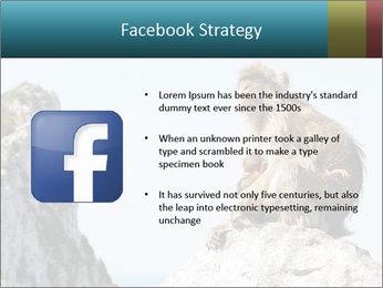 0000071596 PowerPoint Template - Slide 6