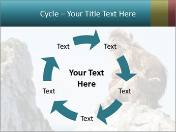 0000071596 PowerPoint Template - Slide 62